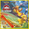 Pokémon: Battle Academy