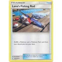 Lana's Fishing Rod [Uncommon]