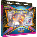 Shining Fates Mad Party Pin Collection - Galarian Mr. Rime [PREORDER]