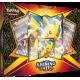 Shining Fates Collection - Pikachu V Box