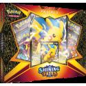 Shining Fates Collection - Pikachu V Box [PREORDER]