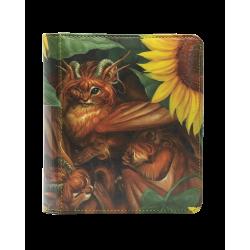 Dragon Shield 'Dyrkottr Young' Card Codex Portfolio (80 Pocket)
