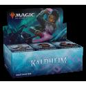 Kaldheim Draft Booster Box [ON REQUEST]