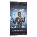 Kaldheim Draft Booster Pack
