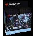 Kaldheim Collector Booster Box [ON REQUEST]