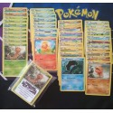 XY Primal Clash - Pokémon Commons Pack