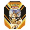 V Powers Tin - Eevee V