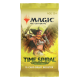 Time Spiral Remastered Booster Pack