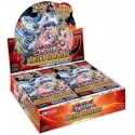 Ancient Guardians Booster Box [ON REQUEST]