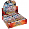 Ancient Guardians Booster Box