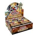 Lightning Overdrive Booster Box [ON REQUEST]