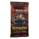 Strixhaven Booster Pack