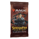 Strixhaven: School of Mages Booster Pack