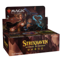 Strixhaven: School of Mages Booster Box [ON REQUEST]