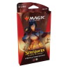 Strixhaven: School of Mages Lorehold Theme Booster