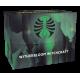 Commander 2021 Deck - Witherbloom Witchcraft
