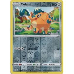 Cufant [049/072 Common Reverse Holofoil]