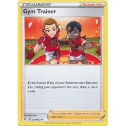 Gym Trainer [059/072 Uncommon]