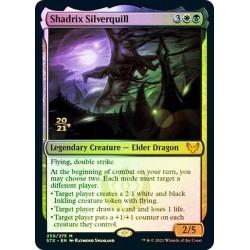 Shadrix Silverquill [Prerelease Promo]