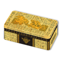 Yu-Gi-Oh! Mega-Tins 2021: Tin of Ancient Battles [PREORDER]