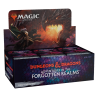Adventures in the Forgotten Realms Booster Box