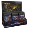 Adventures in the Forgotten Realms Set Booster Box
