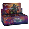 Modern Horizons 2 Booster Box