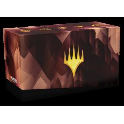 Strixhaven Empty Bundle Box