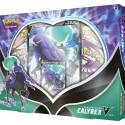 Shadow Rider Calyrex V Box [PREORDER]