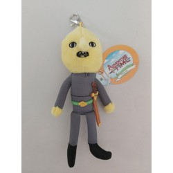 Adventure Time Keychain Plush - Lemon Grab (17cm)