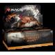 Innistrad: Midnight Hunt Booster Box