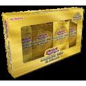 Maximum Gold: El Dorado [PREORDER]