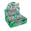 Legendary Duelists: Synchro Storm Booster Box [PREORDER]