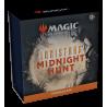 Innistrad: Midnight Hunt Prerelease Pack [PREREGISTRATION]