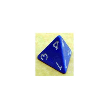 D4 - Opaque