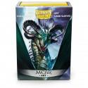 Dragon Shield Classic 'Mear' Art Sleeves (100) [STANDARD]