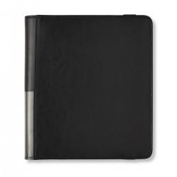 Dragon Shield 'Black' Card Codex Portfolio (160 Pocket)